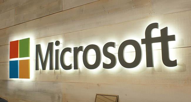 """صورة ثغرة أمنية في """"مايكروسوفت"""" تعرض أكثر من 60 ألف مؤسسة حول العالم للاختراق"""
