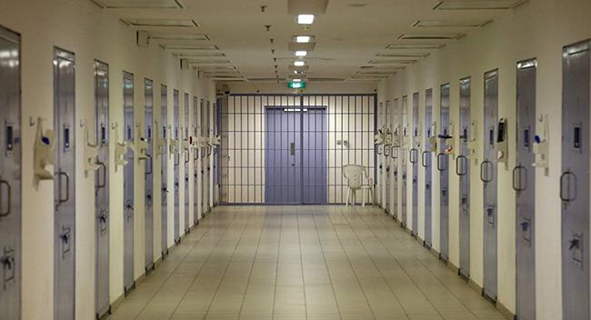 Photo of بسبب قلة المجرمين … إغلاق 5 سجون في هذا البلد