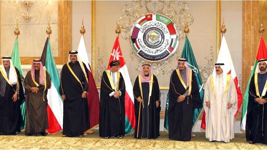صورة شروط مشيخات الخليج على قطر.. طرد «حماس» والتخلي عن «الإخوان» والعلاقات مع إيران
