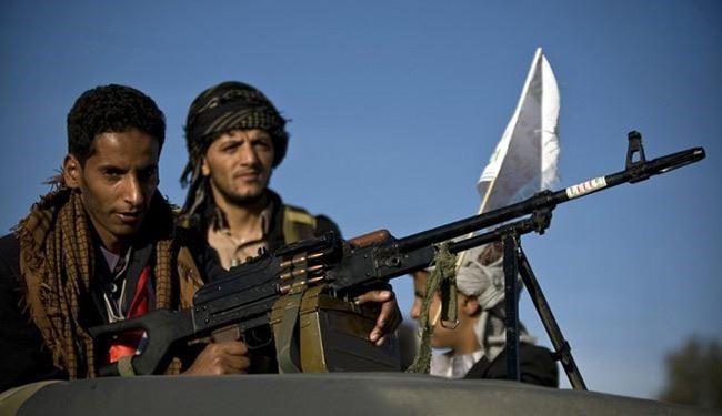 Photo of الجيش اليمني يسيطر على القصر الجمهوري ومعسكر التشريفات