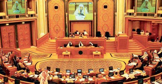 Photo of مفتي خليجي: صيام القطريين غير مقبول حتى ترضى عنهم السعودية أو يلقون عذاباً أليماً