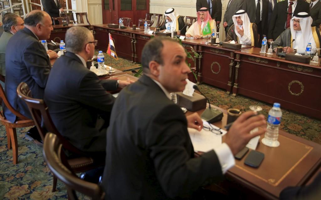Photo of مقاطعو الدوحة يرفضون ردها ويحذرون أنقرة