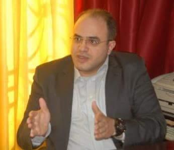 Photo of وزير الاقتصاد: ضرورة أن يكون القطاع العام على مستوى إداري عالٍ يتفوق على القطاع الخاص