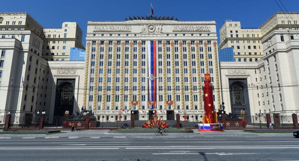 "Photo of موسكو: تقارير ""رويترز"" حول خسائر القوات الروسية في سورية عارية عن الصحة"