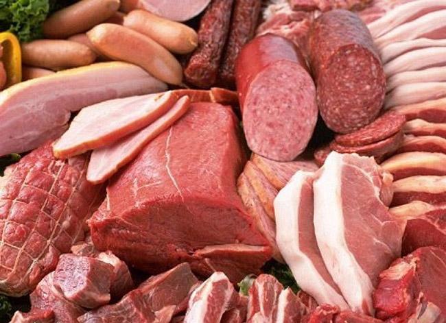 Photo of مع موجود اللحوم الاصطناعية …لن نعود بحاجة لقتل الحيوانات