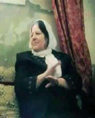 Photo of خنساء سورية قدمت 5 من أبنائها وتعد بالمزيد !…
