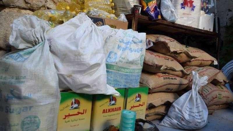 Photo of العلبي: إيقاف جمعيات خيرية نتيجة المخالفات التي ارتكبتها