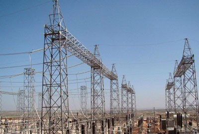 Photo of خربوطلي: 35 مليار ليرة لإصلاح كهرباء دير الزور