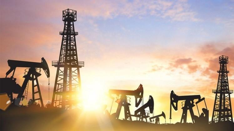 صورة إنتاج 70 ألف برميل من النفط يومياً