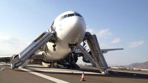 Photo of محافظ الحسكة يؤكد إلتزام شركات الطيران العامة والخاصة بالتسعيرة ووضع حد للسمسرة
