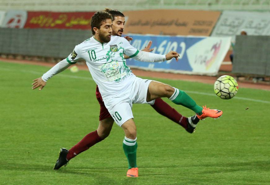 Photo of الخطيب يقود السالمية بـ 9 لاعبين للفوز على التضامن في الدوري الكويتي