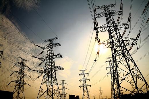 صورة العراق يعلن انهاء الربط الكهربائي مع الخليج والأردن