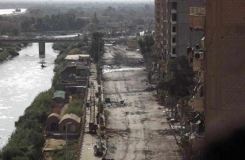 Photo of حسن: 13 طبيب فقط في دير الزور وحاجتها 300 على الأقل