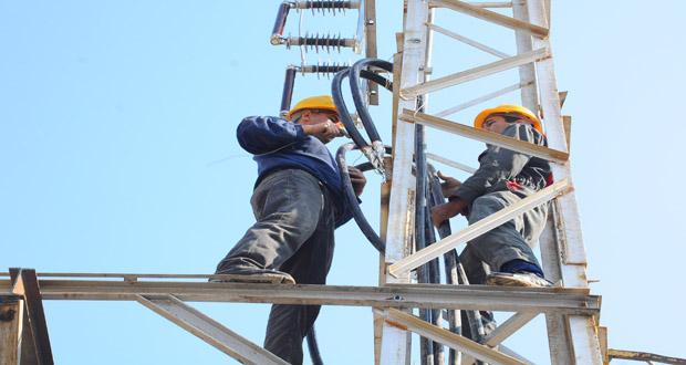 Photo of مدير في وزارة الكهرباء: معالجة فواتير المناطق المحررة يحتاج إلى مرسوم