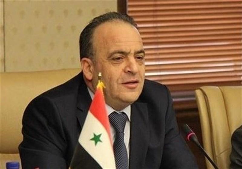 """Photo of قرار حكومي يستثني العسكريين من شرط """"رصيد المكوث"""" كشرط مسبق للحصول على القرض"""