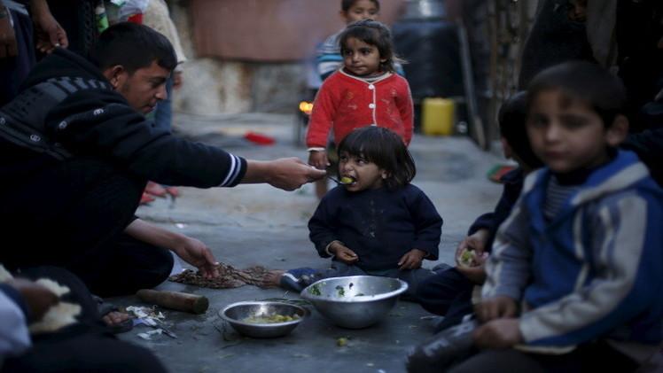 Photo of قادري: ارتفاع نسبة أطفال مجهولي النسب ومشروعهم مازال يدرس في مجلس الشعب