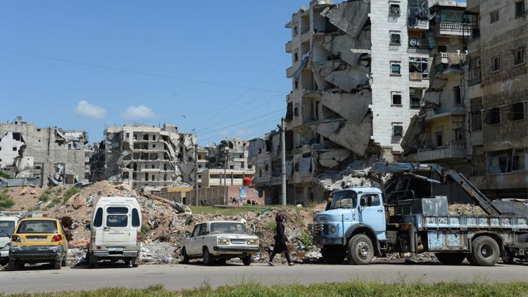 Photo of رئيس الحكومة يحدد مرحلتين وجدولا زمنيا لإعادة إعمار سورية