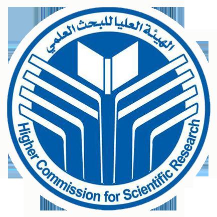 Photo of 500 باحثاً ينجزون السياسة الوطنية للعلوم والتقانة والابتكار في سورية