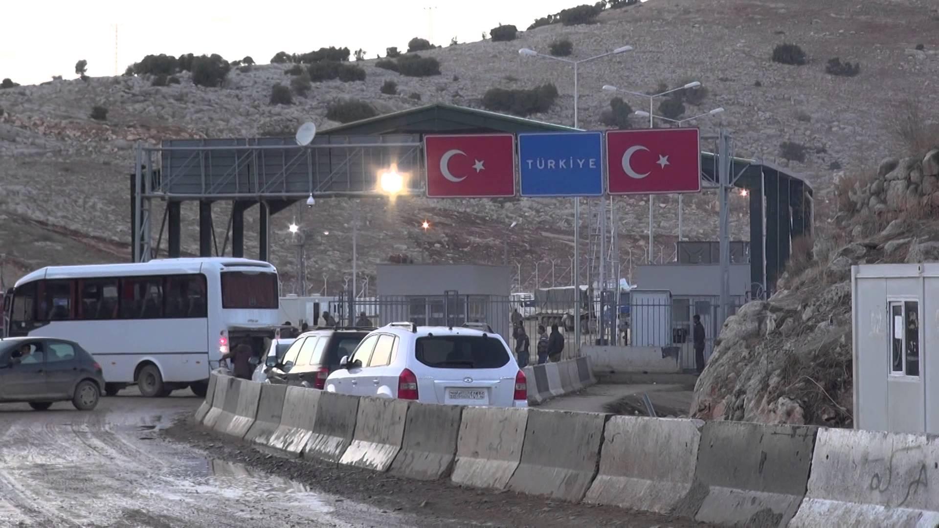 "Photo of تركيا ترضى عن ""النصرة"" وتعيد فتح ""باب الهوى"" في إدلب"