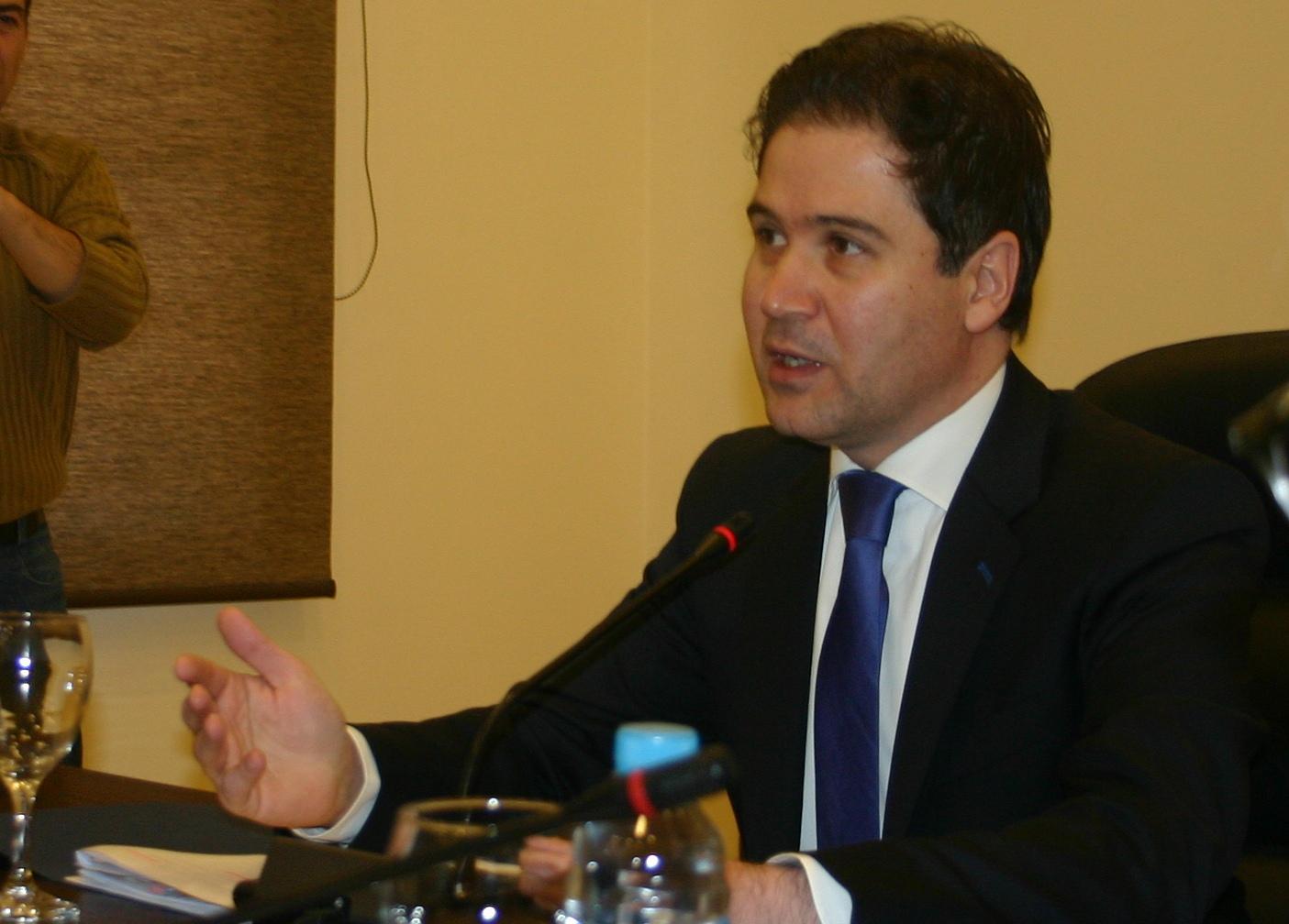 Photo of التحضير لملتقى سوري روسي اقتصادي بمشاركة 120 شركة