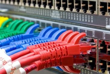 صورة 1 ميغا الحد الأدنى المسموح لسرعة الإنترنت