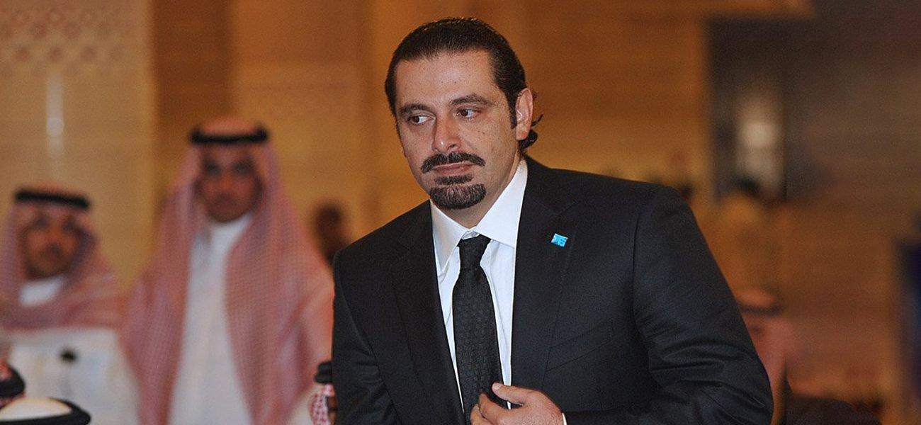 Photo of محطات لبنانية تقاطع بث مقابلته.. عون: ما يصدر عن الحريري لا يمكن الاعتداد به