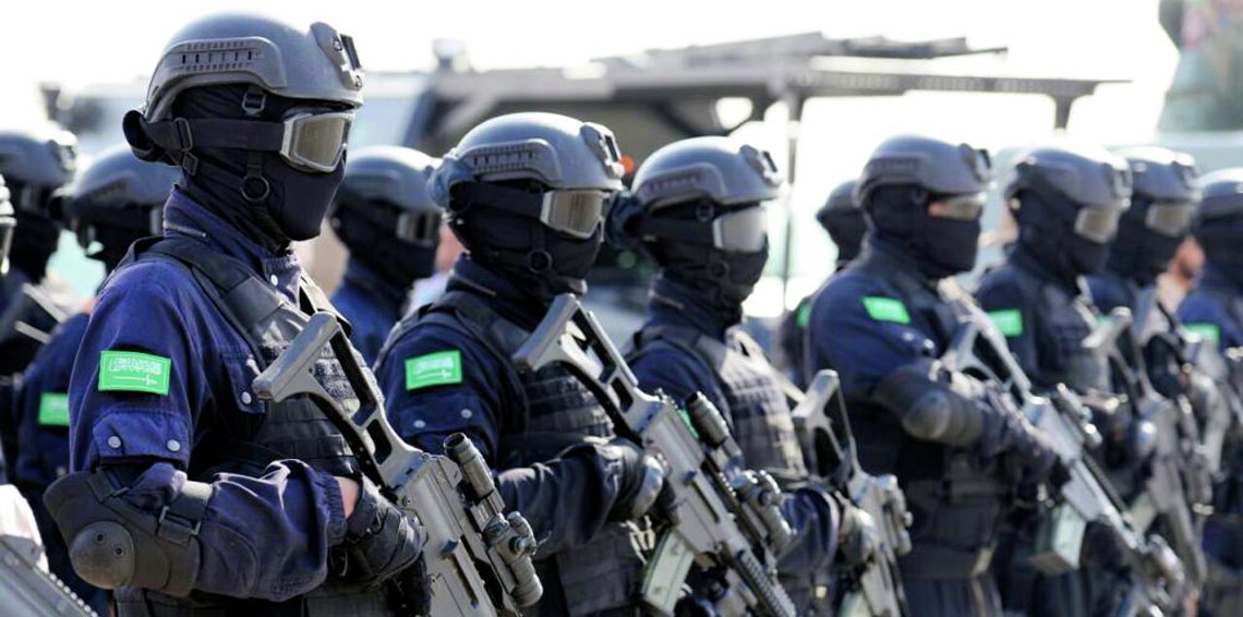 Photo of حملة اعتقالات طالت عشرات الأمراء .. وقراران بإقالة متعب بن عبد اللـه وقائد البحرية