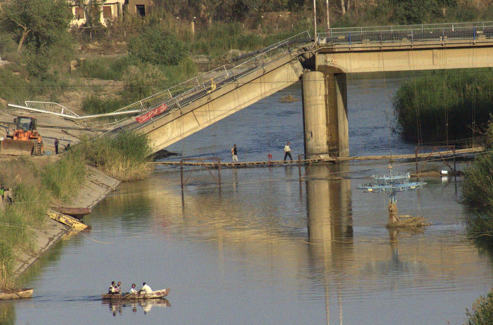 صورة 200 فرصة استثمارية بعضها في دير الزور