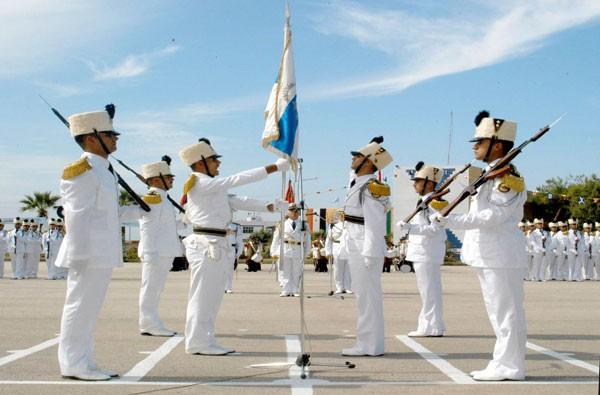 Photo of النقل: قانون الشهادات البحرية الجديد يساعد الطلاب والضباط البحريين