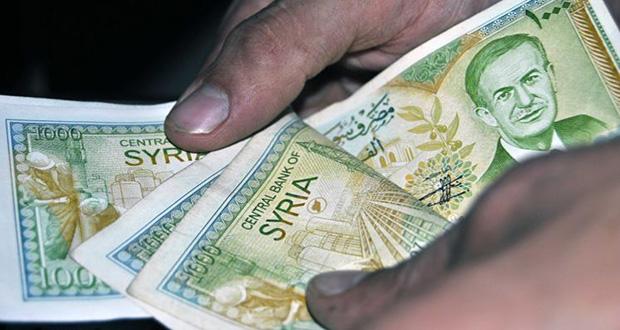 Photo of الخليل: الحكومة تسعى لزيادة الرواتب من خلال السعي لزيادة الموارد