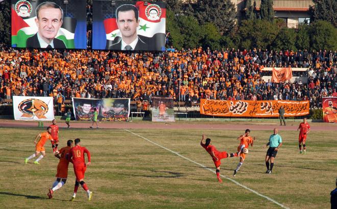 Photo of عقوبات كروية على هامش مباراة الوحدة والاتحاد