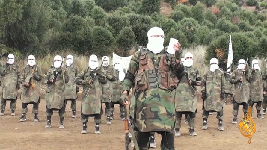 Photo of أين يتجه الإرهابيون بعد خروجهم من سورية والعراق؟