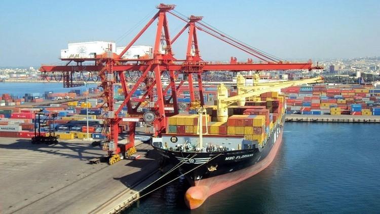 Photo of 700 مليون دولار صادرات في 10 أشهر