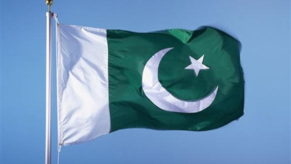 Photo of الباكستان ترفض اتهامات واشنطن لها بإيواء الإرهابيين