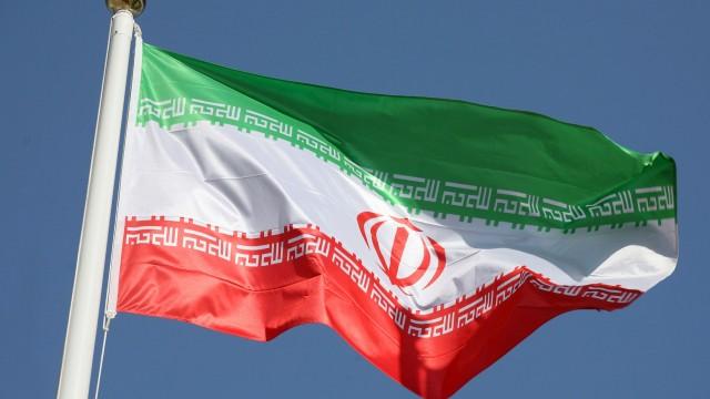 "Photo of طهران: تصريحات ترامب بخصوص الاحتجاجات ""سخيفة"" وتشكل تدخلا في شؤوننا الداخلية"