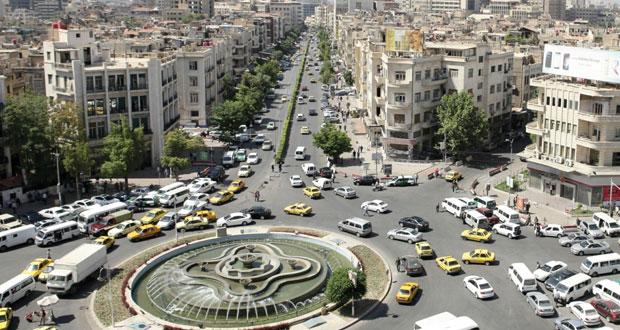 Photo of 500 ألف كبدل إشغال موقف سيارة للمطعم أو لصالة أفراح