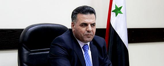 Photo of قرار جديد لوزير التربية خاص بخريجي كليات التربية معلم صف
