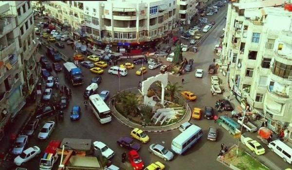Photo of 300 ألف ليرة أجار شقة في جرمانا لشهرين!
