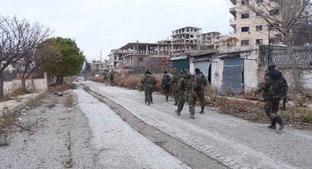 Photo of 1,1 مليار أنفق على إعمار قرى ريف اللاذقية في 8 أشهر