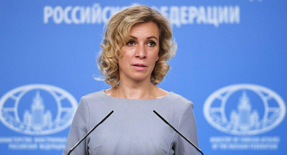 Photo of موسكو تأمل أن تساعد نتائج مؤتمر الحوار الوطني السوري السوري في عملية جنيف وأستانا