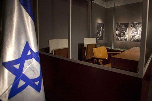 "Photo of كاتب ""إسرائيلي"" يكشف عدد من أغتالهم الموساد"