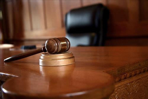 Photo of انخفاض أخطاء القضاة من 50 إلى 15 بالمئة في الفترة الماضية