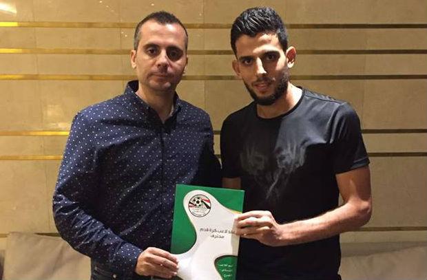 Photo of بحضور الشامي وغياب العجان.. المصري يتفوق على الزمالك في الدوري المصري