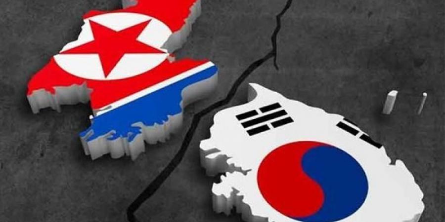 Photo of كوريا الشمالية توافق على عرض كوريا الجنوبية بإجراء محادثات الاسبوع المقبل