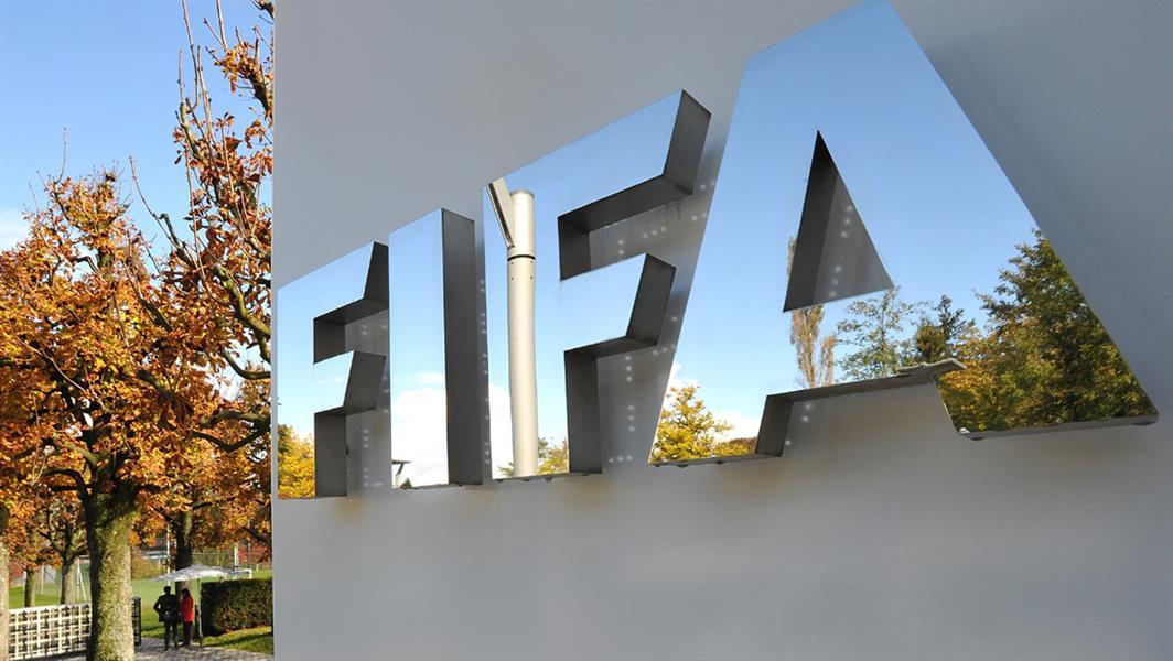 Photo of الفيفا تحدد موقفها من تقنية الفيديو في كأس العالم
