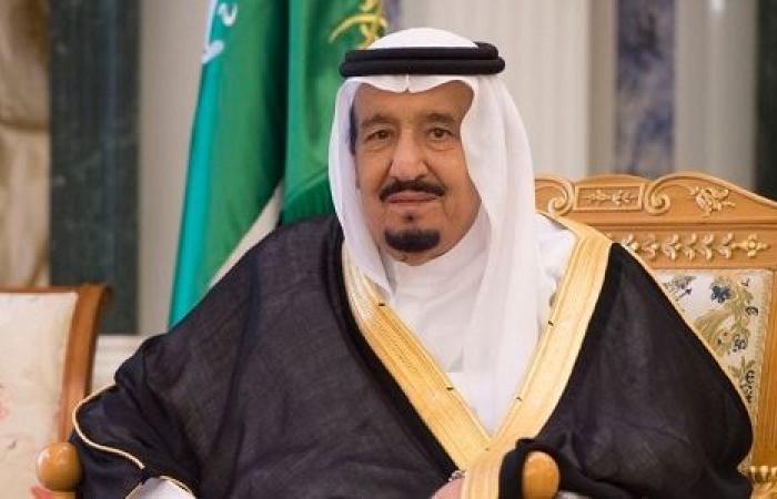 Photo of «معهد واشنطن» يشكر السعودية لتعاطفها مع ضحايا «الهولوكوست»!