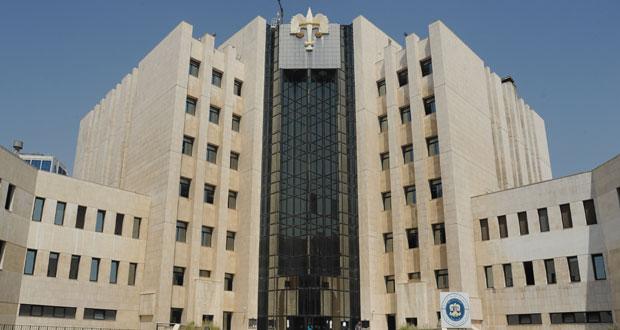 صورة السكيف: فصلنا 11 محامياً بسبب شهادات مزورة من لبنان