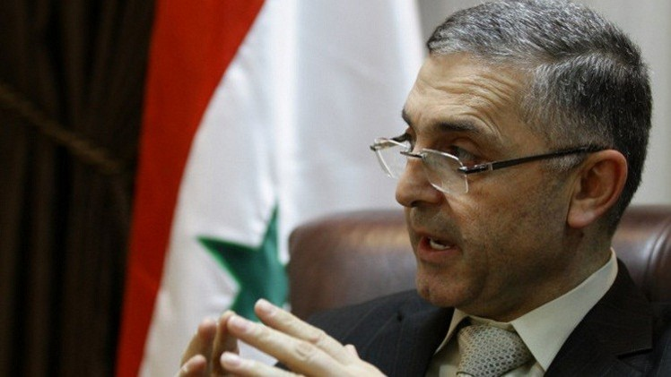 Photo of حيدر: 10 آلاف مخطوف مسجلون في وزارة المصالحة