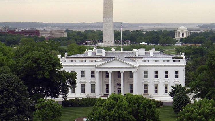 Photo of البيت الأبيض يؤمن اعتداء تركيا الكيميائي في عفرين