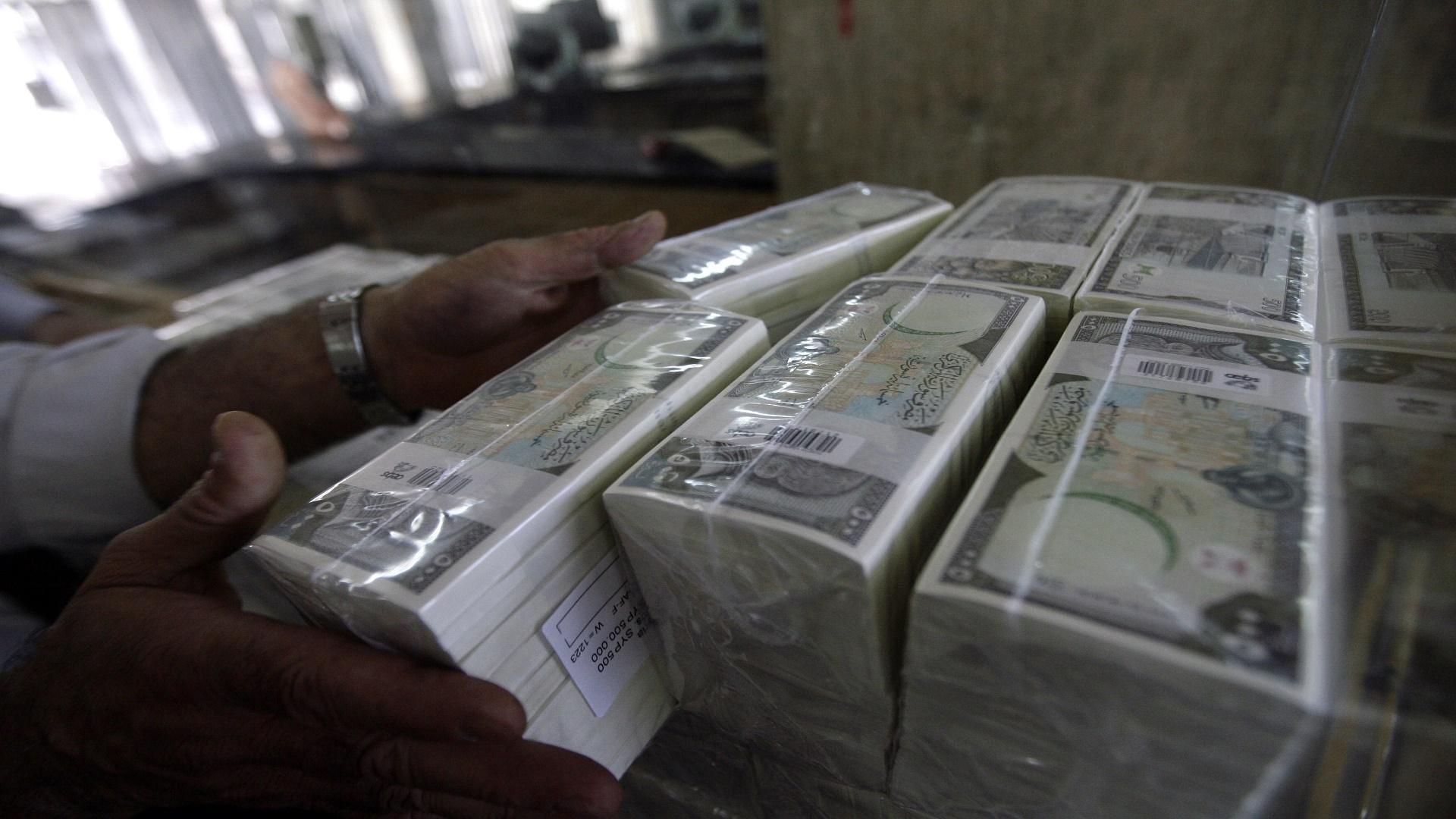 Photo of المصرف الصناعي يودع الخسارة